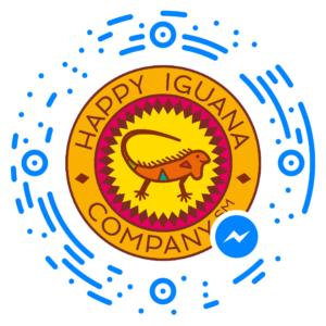 messenger_code_1679800678951789